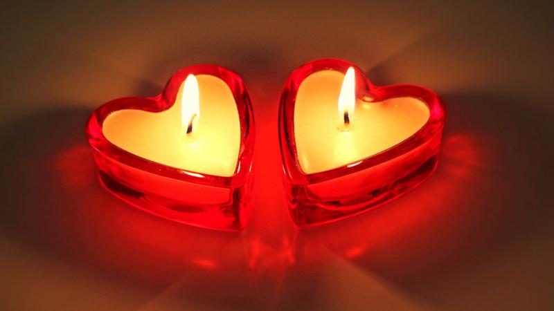 Blog Warum ich Menschen mit Herzenswärme schätze