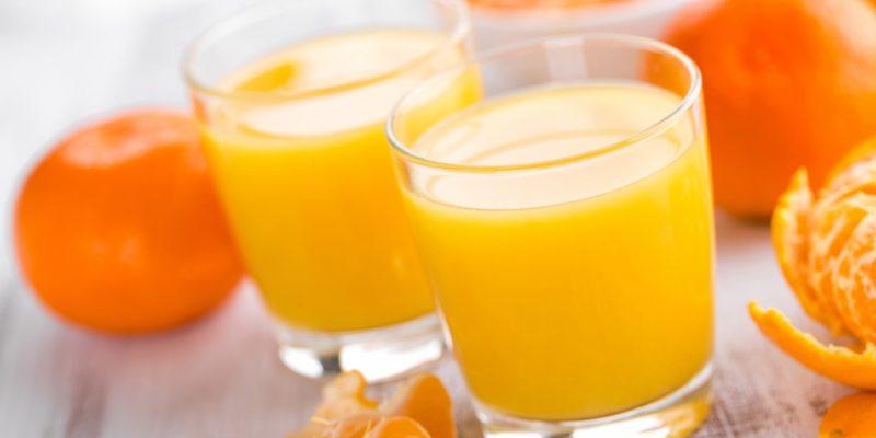 Stilvoll die Erkältungszeit überstehen!