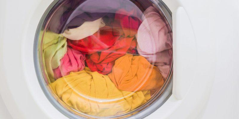 Waschmaschinen-Typ