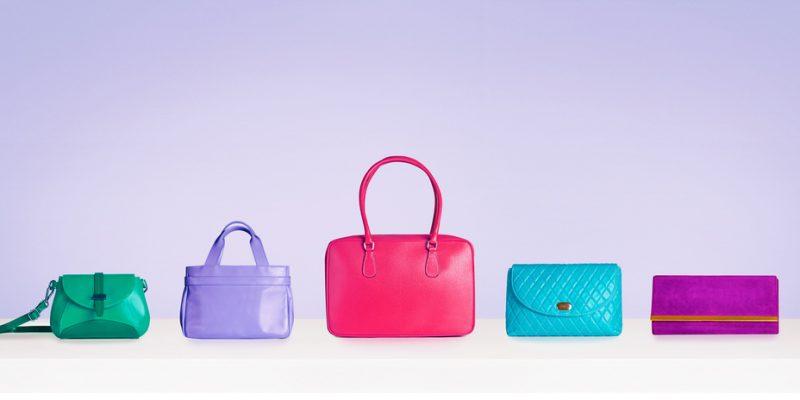 Wie finde ich meine optimale Handtasche?